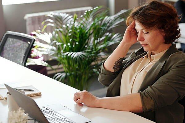 20 Ways to Attract New Healthcare Patients Online