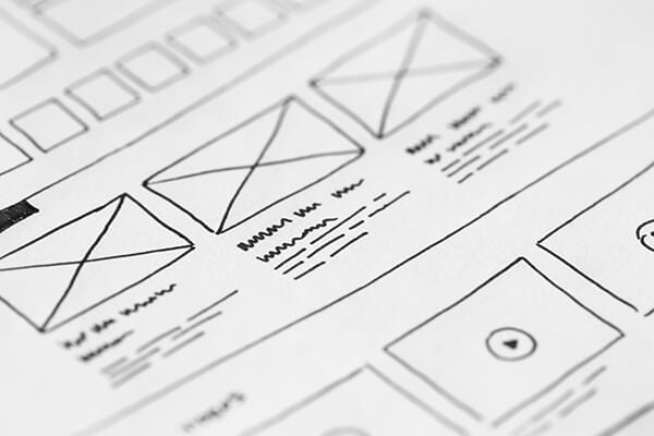 Designing your Website for Business Success