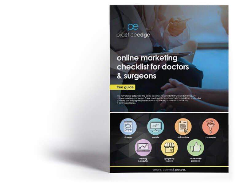 Medical Clinic Websites