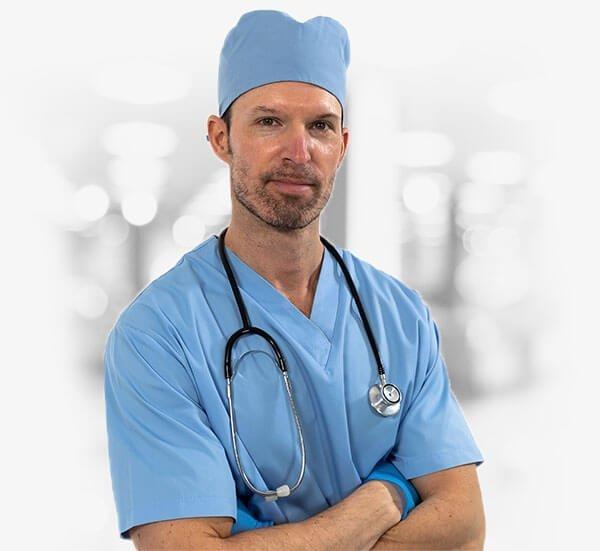 Surgeon SEO