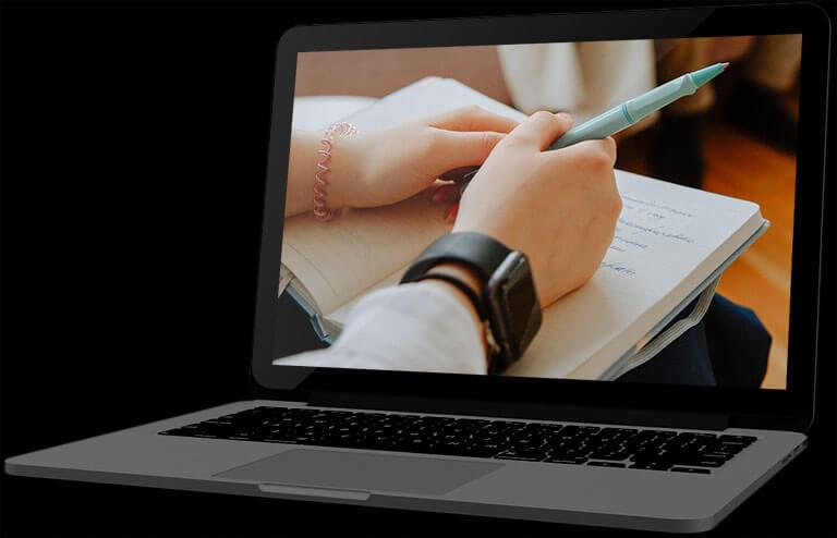 psychology clinic websites
